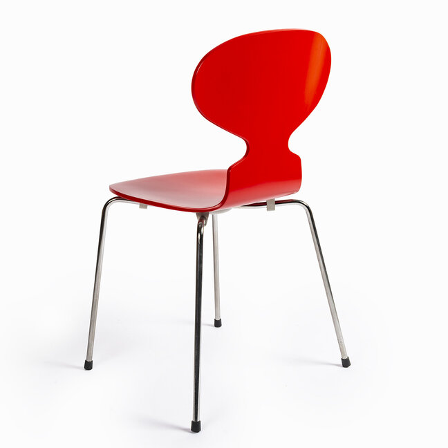 Ant Chair - 5