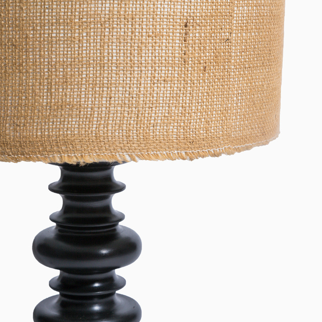 Table lamp - 7