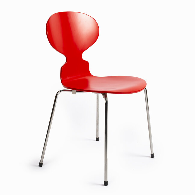 Ant Chair - 2