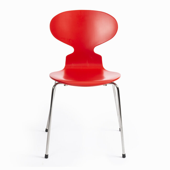 Ant Chair - 1