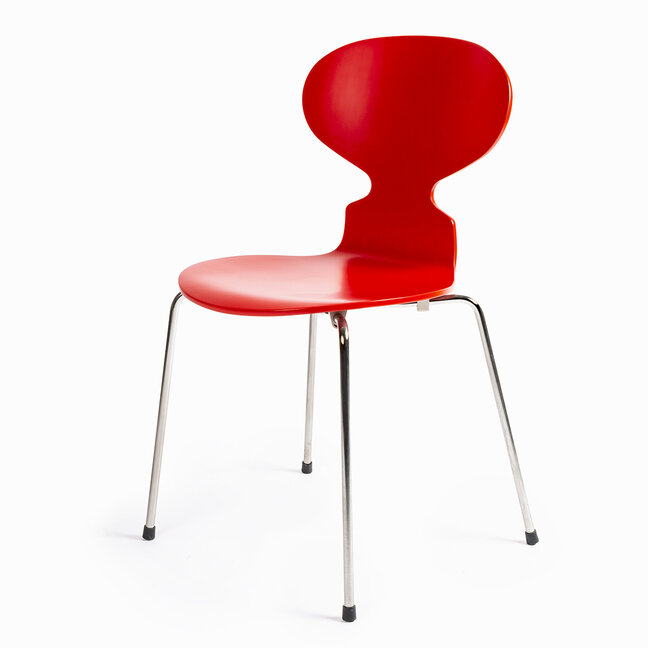 Ant Chair - 3