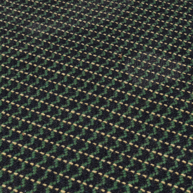 Woolen carpet - 6