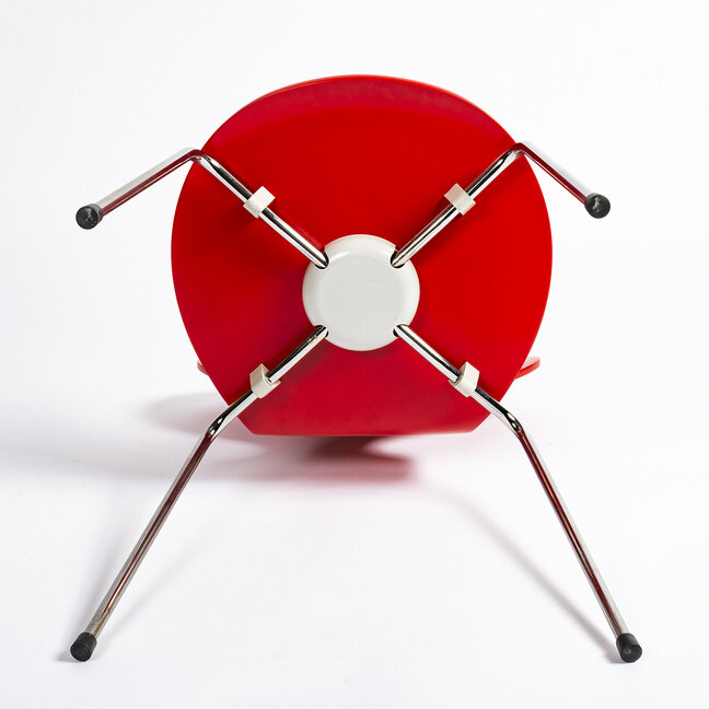 Ant Chair - 8