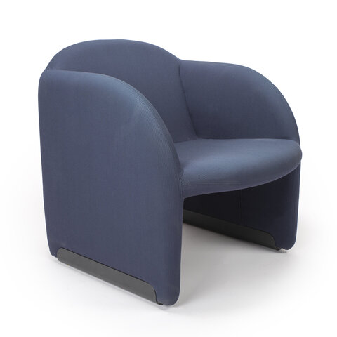 BEN lounge chair